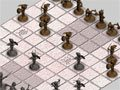 Warior Chess