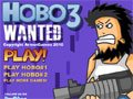 Hobo 3: Wanted