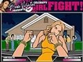 Brooke Valentine Presents: Celebrity Girl Fight