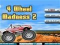 4 Wheel Madness 2