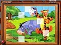 Sort my tiles Tigger and Eeyore