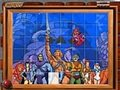 Sort my tiles he-man