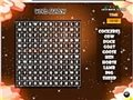 Word search gameplay - 13