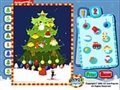 Make Christmas tree