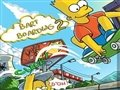 Bart go 2