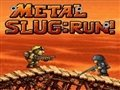 Metal Slug