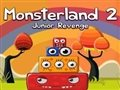Monster country 2: Junior revenge