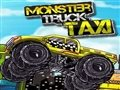 Monster-truck-taxi