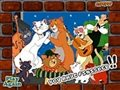 Sort my tiles Aristocats