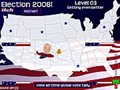 Election Jammer 2008