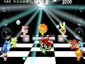 Happy Tree Friends - crazy disco
