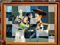Sort my tiles toy story