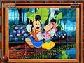 Sort my tiles Mickey and Minnie