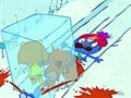 Happy Tree Friends - snow what is what