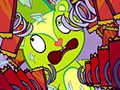 Happy Tree Friends - Hello wrong with candy