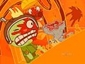 Happy tree friends - happy trails, part 2